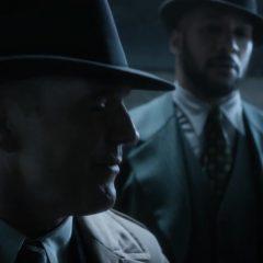 Marvel: Agents of S.H.I.E.L.D. Season 7 screenshot 9