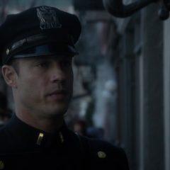 Marvel: Agents of S.H.I.E.L.D. Season 7 screenshot 1