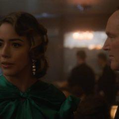 Marvel: Agents of S.H.I.E.L.D. Season 7 screenshot 3