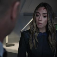 Marvel: Agents of S.H.I.E.L.D. Season 7 screenshot 5