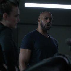Marvel: Agents of S.H.I.E.L.D. Season 7 screenshot 7