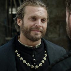 Medici Season 3 screenshot 2