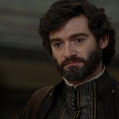 Medici Season 3 screenshot 8
