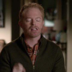 Modern Family Season 11 screenshot 9