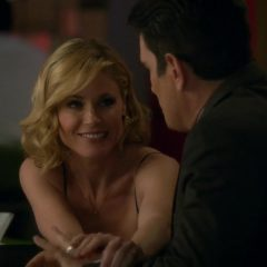 Modern Family Season 11 screenshot 4