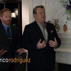 Modern Family Season 11 screenshot 5