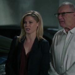 Modern Family Season 11 screenshot 1