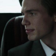 La casa de papel (Money Heist) Season 4 screenshot 4