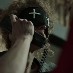 La casa de papel (Money Heist) Season 4 screenshot 10