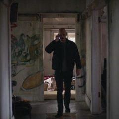Mr Inbetween Season 2 screenshot 3