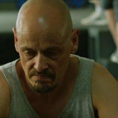 Mr Inbetween Season 2 screenshot 8