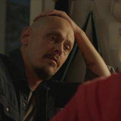 Mr Inbetween Season 2 screenshot 10