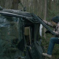 Mr. Mercedes Season 3 screenshot 7