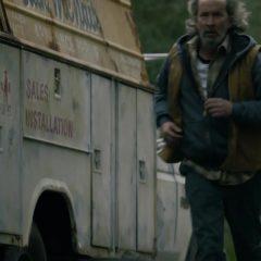 Mr. Mercedes Season 3 screenshot 6