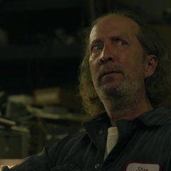 Mr. Mercedes Season 3 screenshot 9