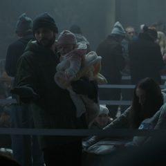 Mr. Mercedes Season 3 screenshot 10