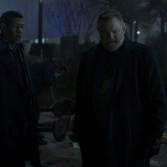 Mr. Mercedes Season 3 screenshot 3