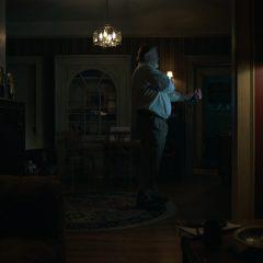 Mr. Mercedes Season 3 screenshot 8
