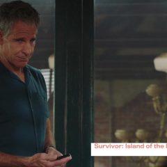 NCIS: New Orleans Season 6 screenshot 9