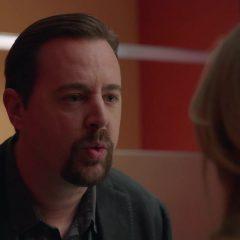 NCIS: Naval Criminal Investigative Service Season 17 screenshot 2