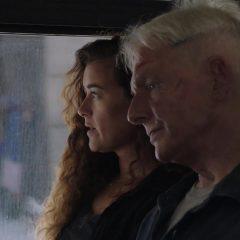 NCIS: Naval Criminal Investigative Service Season 17 screenshot 3