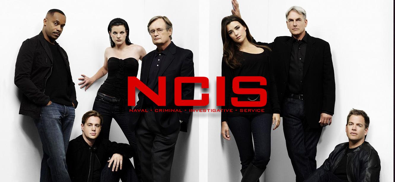 NCIS: Naval Criminal Investigative Service Season 16 tv series Poster