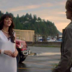 Nancy Drew Season 1 screenshot 4
