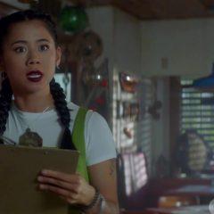 Nancy Drew Season 1 screenshot 5