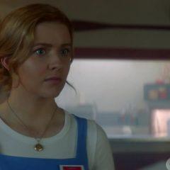 Nancy Drew Season 1 screenshot 6