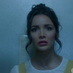 Nancy Drew Season 1 screenshot 7