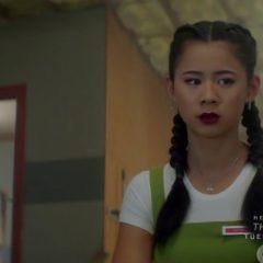 Nancy Drew Season 1 screenshot 8
