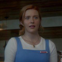 Nancy Drew Season 1 screenshot 9