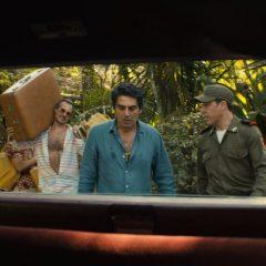 Narcos: Mexico Season 2 screenshot 10