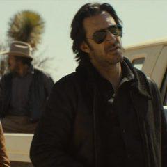 Narcos: Mexico Season 2 screenshot 9