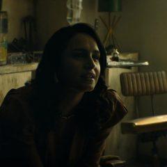 Narcos: Mexico Season 2 screenshot 1