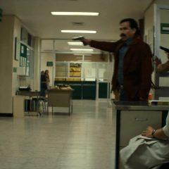 Narcos: Mexico Season 2 screenshot 2