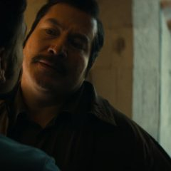Narcos: Mexico Season 2 screenshot 5