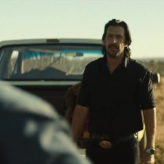 Narcos: Mexico Season 2 screenshot 6