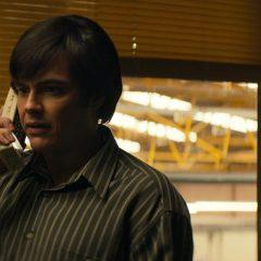 Narcos: Mexico Season 2 screenshot 8