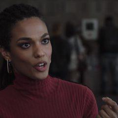 New Amsterdam Season 1 screenshot 5
