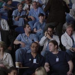 New Amsterdam Season 1 screenshot 8