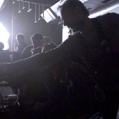 Nightflyers Season 1 screenshot 2