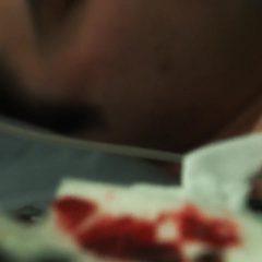 Nikita Season 1 screenshot 9