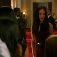 Nikita Season 1 screenshot 1