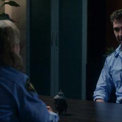 No Activity Season 3 screenshot 3