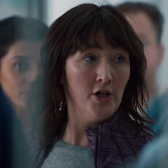 Nurses Season 1 screenshot 8