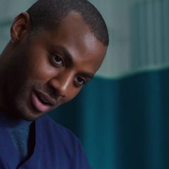 Nurses Season 1 screenshot 9