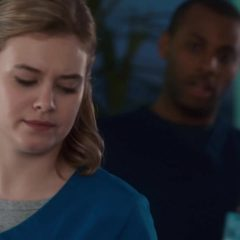 Nurses Season 1 screenshot 1