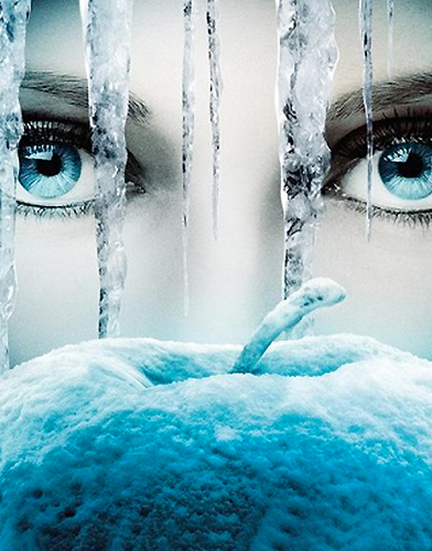 Once Upon a Time season 3 Poster