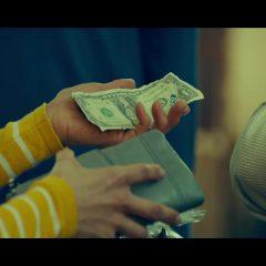 One Dollar Season 1 screenshot 2